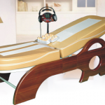 Thermal-Jade-Massage-Bed
