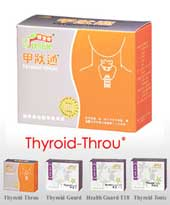 thyroidthrou